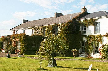 xBNB_NAMEx Self Catering - House Kilmallock