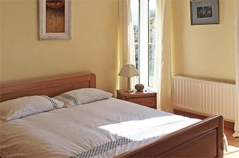 xBNB_NAMEx Self Catering - House Westport