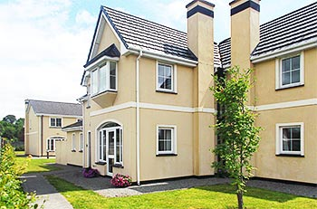 xBNB_NAMEx Self Catering - House Killarney