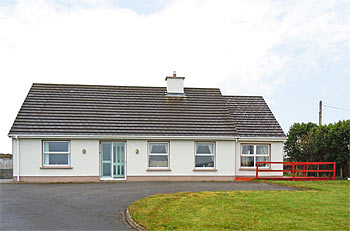 xBNB_NAMEx Self Catering - House Dingle