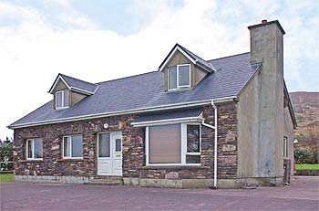 xBNB_NAMEx Self Catering - House Cahersiveen